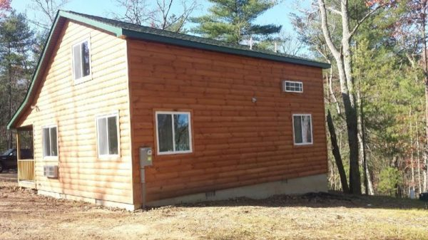 small-cabin-project-in-virginia-004