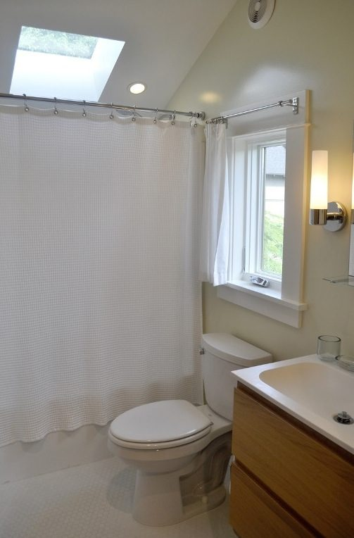 small-cottage-in-mississippi-district-portland-oregon-vacation-rental-00020