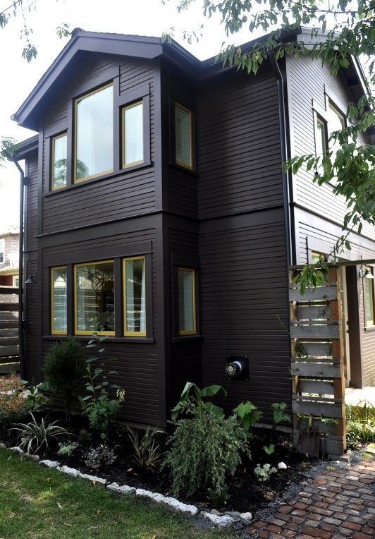 small-cottage-in-mississippi-district-portland-oregon-vacation-rental-00022