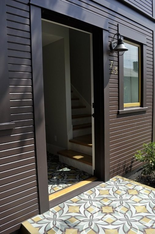small-cottage-in-mississippi-district-portland-oregon-vacation-rental-0004