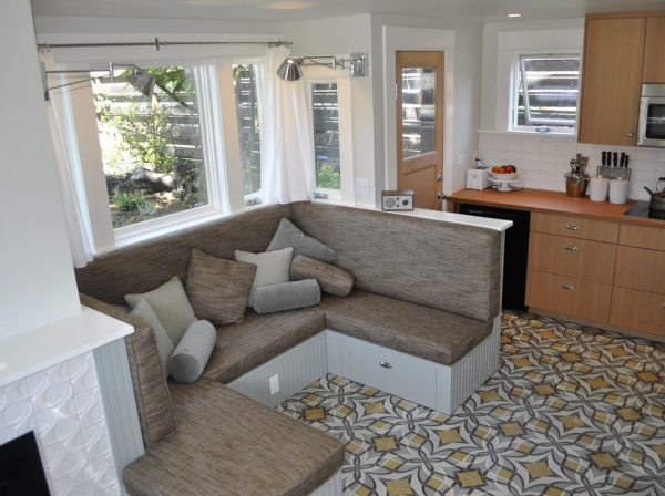 small-cottage-in-mississippi-district-portland-oregon-vacation-rental-0008