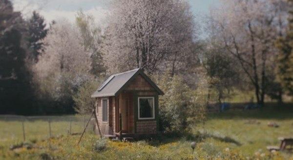 small-is-beautiful-tiny-house-documentary