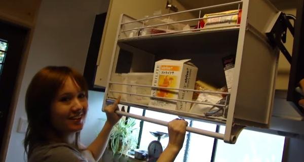 smart-space-saving-modern-japanese-home-002