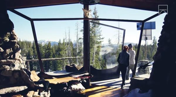 snowboarders-unbelievable-tiny-house-002