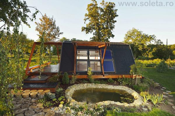soleta-zero-energy-tiny-home-0013