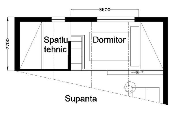 soleta-zero-energy-tiny-home-0015