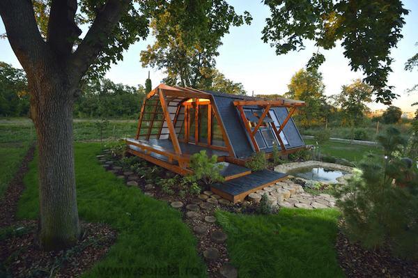 soleta-zero-energy-tiny-home-002
