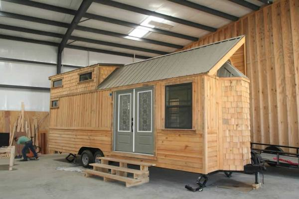 southeastern-tiny-homes-019