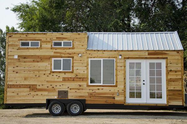spacious-tiny-house-on-wheels-by-tiny-idahomes-001
