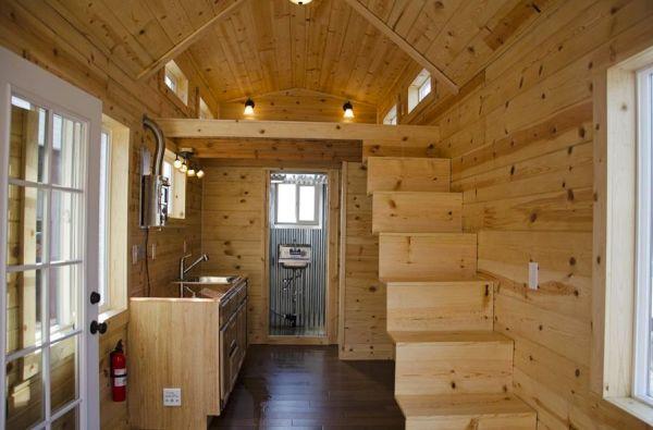 spacious-tiny-house-on-wheels-by-tiny-idahomes-002