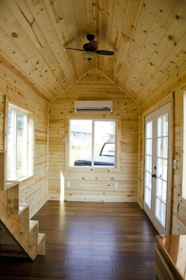 spacious-tiny-house-on-wheels-by-tiny-idahomes-003