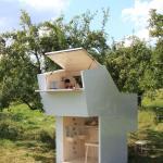 spirit-shelter-tiny-house-allergutendinge-seelenkiste-001