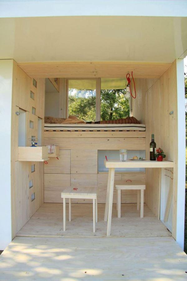 spirit-shelter-tiny-house-allergutendinge-seelenkiste-002