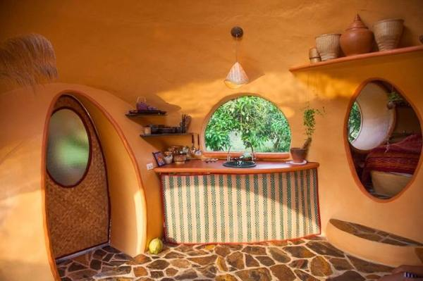 steve-areen-tiny-dome-home-in-thailand-003
