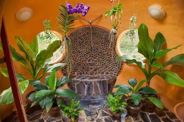 steve-areen-tiny-dome-home-in-thailand-005