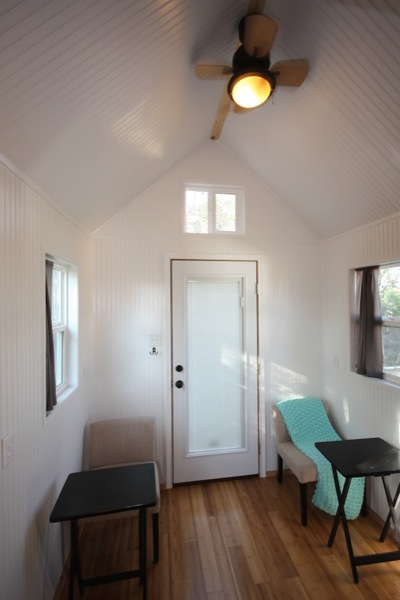 Steve's Tiny House for Sale (4)