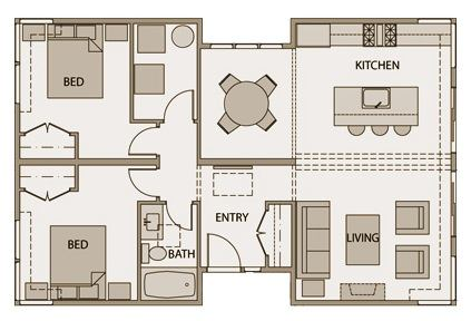 stillwater-dwellings-prefab-small-home-sd121-floor-plan-0008