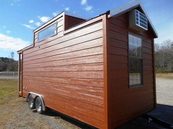 stone-canyon-cabins-custom-tiny-house-on-wheels-09