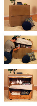storage-designer-cube-tiny-house-furniture