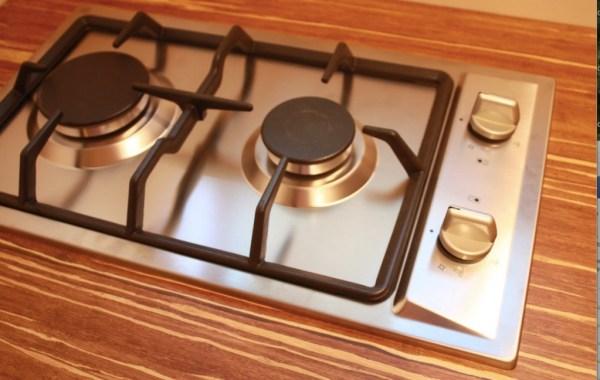 stove-1024x648