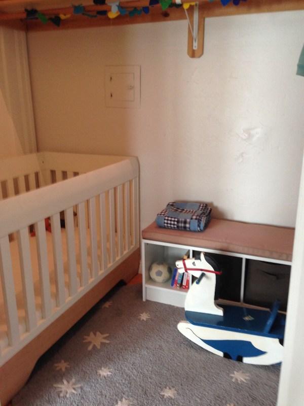 studio-apartment-closet-nursery1