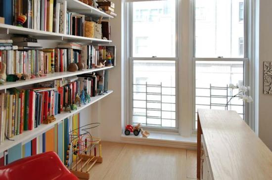 studio-apartment-deck-play-library-area