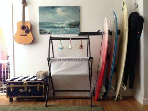 studio-apartment-wall