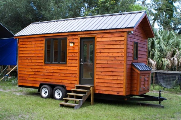 studio-tiny-house-for-sale-001