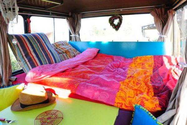 surf-bus-cozy-camper-van-003