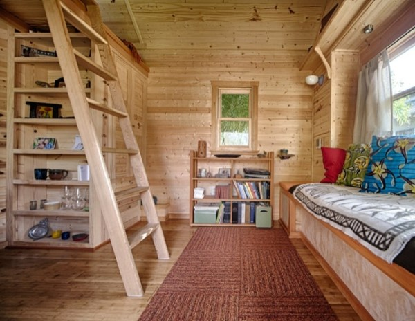 sweet-pea-tiny-house-plans-011
