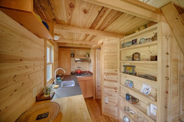 sweet-pea-tiny-house-plans-06