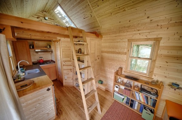 sweet-pea-tiny-house-plans-09