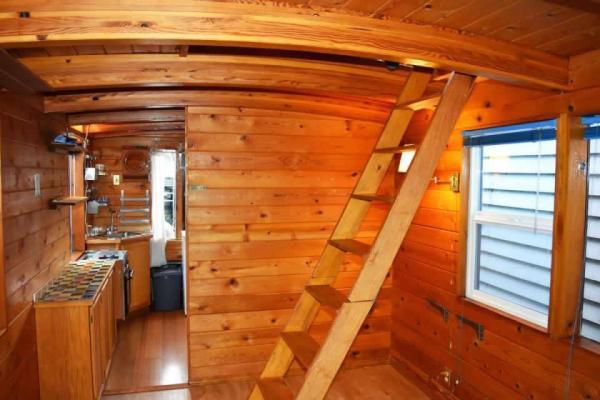 tao-tiny-houseboat-lake-union-smallhousebliss-003