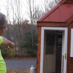 teachers-diy-passive-solar-tiny-house-001