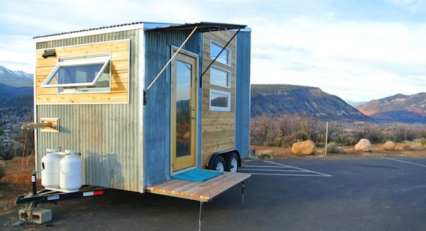 the-boulder-tiny-house-003