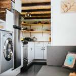 the-chimera-tiny-house-wheels-wind-river-tiny-homes-003