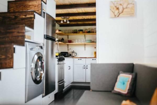 the-chimera-tiny-house-wheels-wind-river-tiny-homes-003