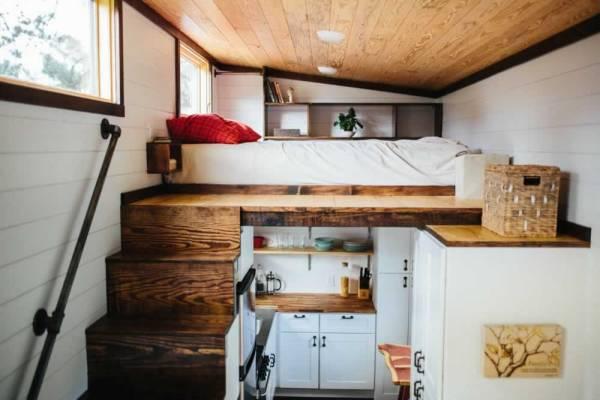 the-chimera-tiny-house-wheels-wind-river-tiny-homes-028