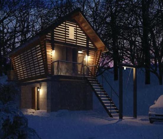 the-crib-tiny-prefab-house-2