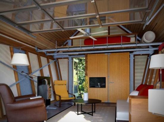 the-crib-tiny-prefab-house-interior-1