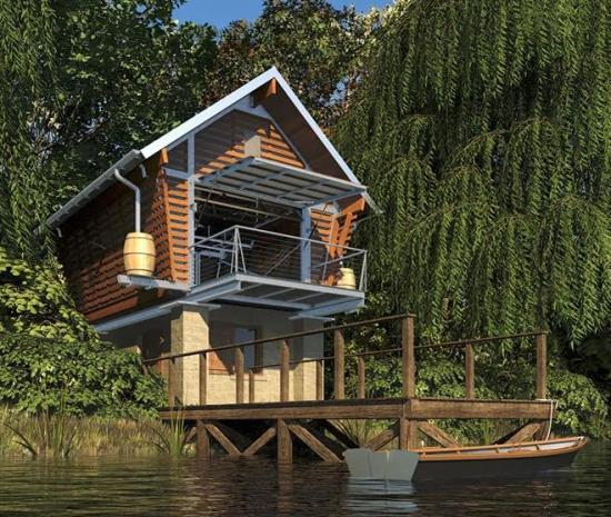 the-crib-tiny-prefab-house