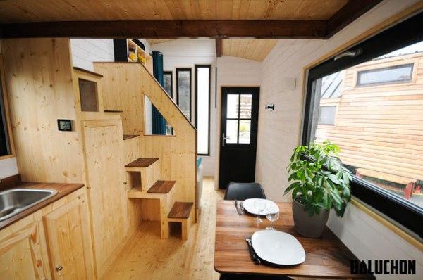 the escapade tiny house 005