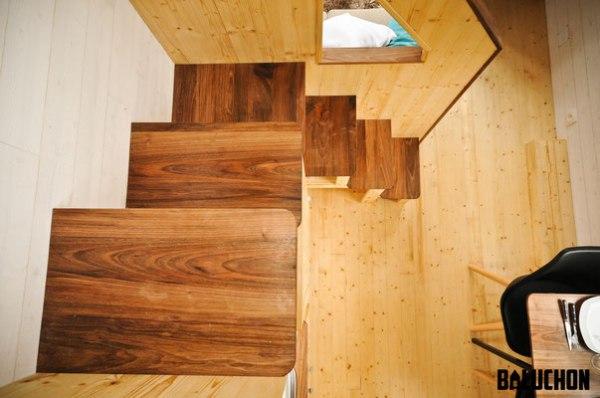 the escapade tiny house 012
