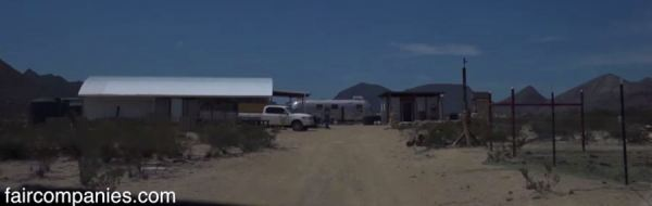 the-field-lab-128-sq-ft-tiny-house-by-john-wells-via-faircompanies-001