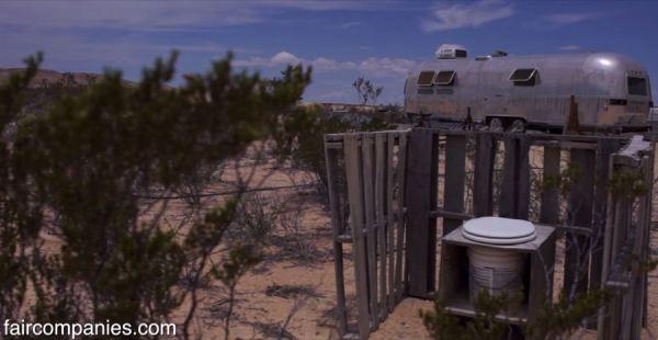 the-field-lab-128-sq-ft-tiny-house-by-john-wells-via-faircompanies-0015