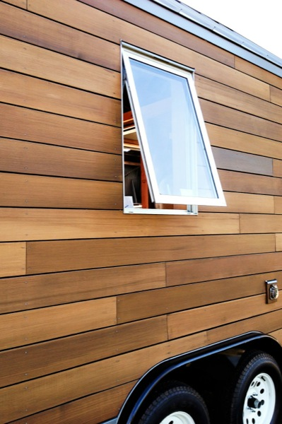 the-miterbox-tiny-house-on-wheels-006