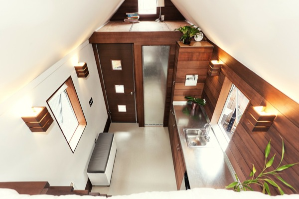 the-miterbox-tiny-house-on-wheels-014