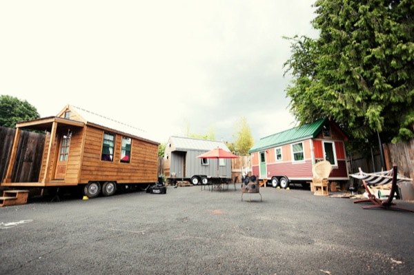 the-miterbox-tiny-house-on-wheels-023