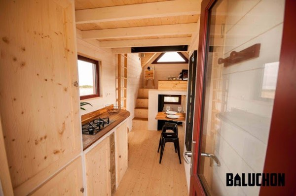 the odyssee tiny house 006