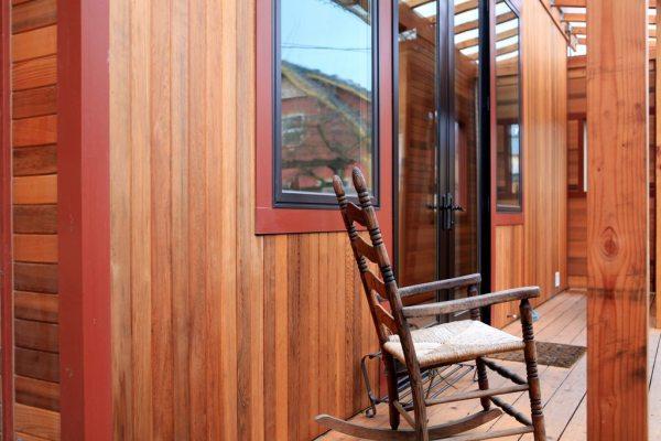 the-pocket-house-tiny-house-vacation-00010